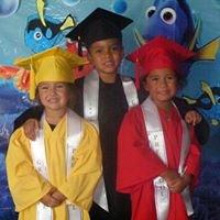 Happy Days Preschool Villagran