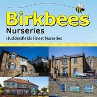 First Class Childcare Huddersfield Quality Day Nursery & Preschool