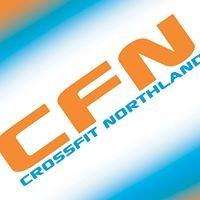 CrossFit Northland