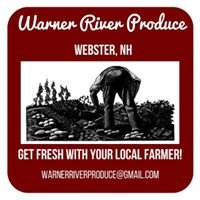Warner River Produce
