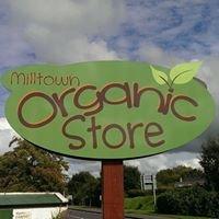 Milltown Organic Store