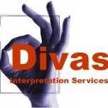 Divas Interpretation Services