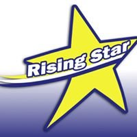 Rising Star Ministries Inc.