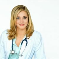 Dr Jacqueline Sales, Naturopathic Doctor