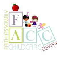 Faith Assembly Christian Center Daycare