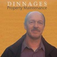 Gordon Dinnage - Carpenter & Locksmith