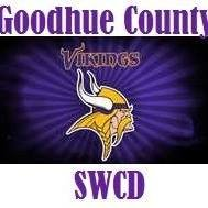 Goodhue County SWCD