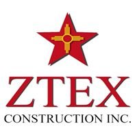 ZTEX Construction Inc.