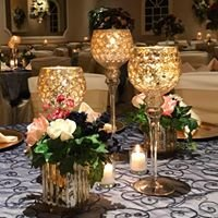 DiVieste's Banquet Centre