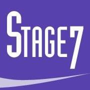 Stage 7 School of Dance