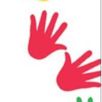 Little Hands Childcare