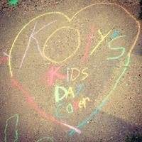 Koley's Kids Day Care