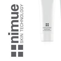 Nimue Skin Technology UK