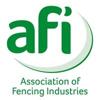 Association of Fencing Industries