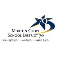 Morton Grove School District 70 - Park View School