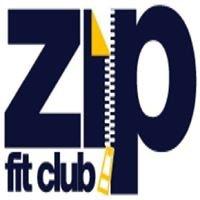 Zip Fit Club Hyde Park