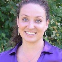 Dr. Andrea Carr - Ezebuiro, Naturopathic Doctor