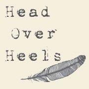 Head Over Heels Design