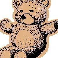 Fuzzy Bear Daycare