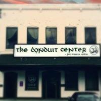 The Conduit Center