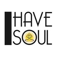 Fuel the Soul