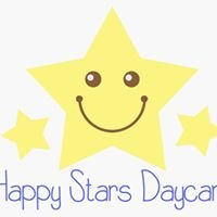 Happy Stars Family Daycare