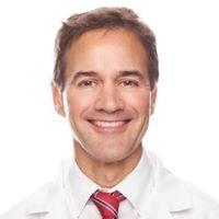 Dr. James O'Keefe