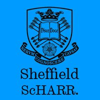 School of Health and Related Research, The University of Sheffield