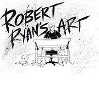 Robert Daniel Ryan