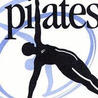 Caramellos pilates