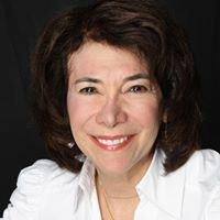 Dr. Judith Geizhals