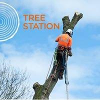 Greater Manchester TreeStation Ltd