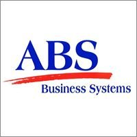ABS Business Systems Inc