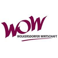 Verein Wolkersdorfer Wirtschaft