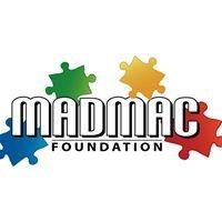 MADMAC Foundation