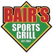 Bair's Sports Grill Republic, MO