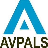 Avalon Computer Pals - Avpals