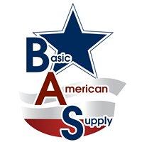 Basic American Supply