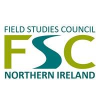 FSC Northern Ireland