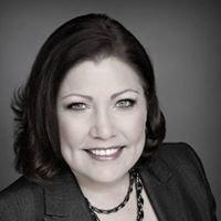 Laura Ebbinger - Green Earth Search LLC