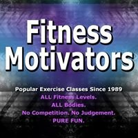 Fitness Motivators LLC
