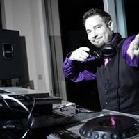 ZG Productions - San Diego Special Events DJ