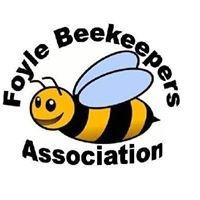 Foyle Beekeepers Association