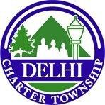 Delhi Charter Township/Holt
