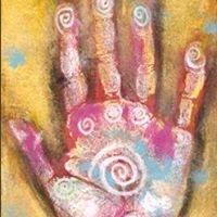 Fundacja na rzecz głębokiego rozumienia życia - Kaizen