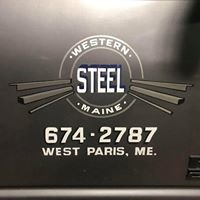Western Maine Steel, Inc.