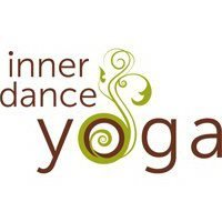 Inner Dance Yoga Center