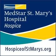 Hospice of St. Mary's