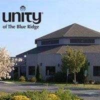 Unity of The Blue Ridge