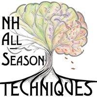 NH All-Season Techniques LLC.
